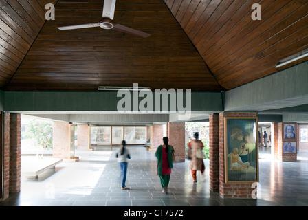 gandhi samarak sangrahalaya at sabarmati ashram ahmedabad. Black Bedroom Furniture Sets. Home Design Ideas