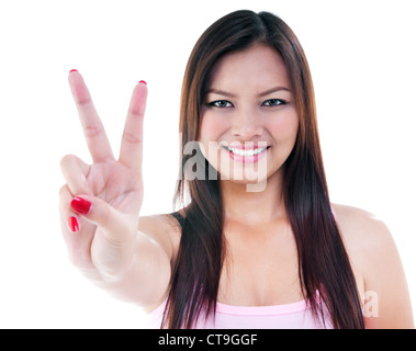 Mineral makeup for mature skin
