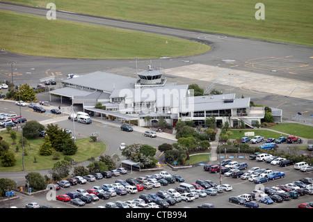 Car Rental At Sfo Airport Premises