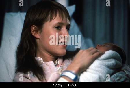 IMMEDIATE FAMILY (1989) MARY STUART MASTERSON JONATHAN KAPLAN (DIR) 004 MOVIESTORE COLLECTION LTD - Stock Photo