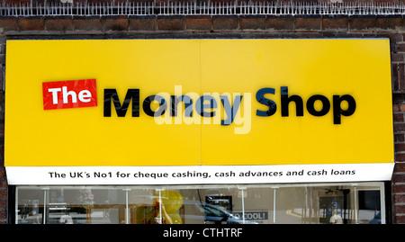Money loan yorkton photo 2