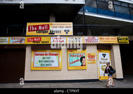 Payday loans in downtown chicago picture 6
