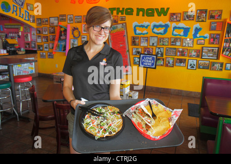 Authentic Mexican Food Naples Florida