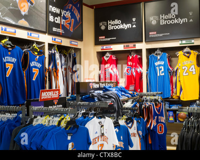 100% authentic e8ab0 03b1a nba jersey store