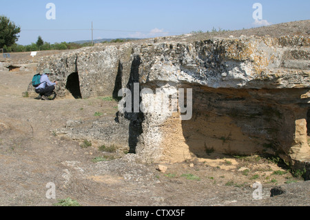 sassari dating site The giants of mont'e prama are ancient stone sculptures created by the  (sassari) most of the  it must be stressed that dating sites and monuments through.