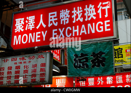 Forex trader hong kong