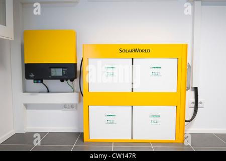 Solar shop deutschland