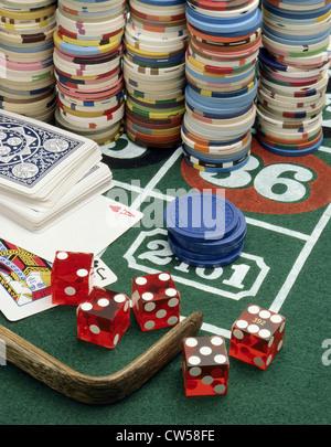 beste online casino in nederland