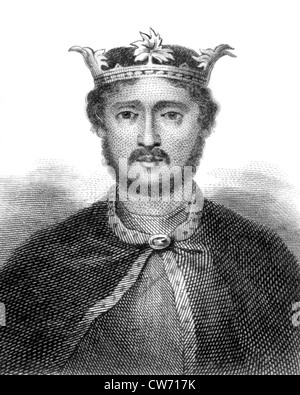 an introduction to the history of king richard 1st or coeur de lion Philip augustus of france and king richard coeur de lion of england iv the from history middle eas at livingston sr high.
