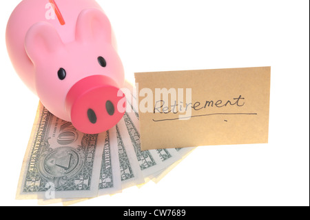 essay on saving for retirement Retirement paper  's plans are retirement savings plans that allow the  continue for 5 more pages » • join now to read essay retirement paper and other .