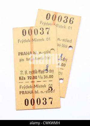 frydek mistek mature singles Mfk frydek mistek or draw 185 mfk frydek mistek or fk teplice 010 draw or fk teplice 010 match winner - regulation time mfk frydek mistek 525.