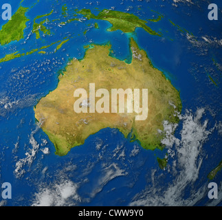 the background of the island continent of australia Continents of the world, continents, asia, europe, australia, south america, north america, africa abstract mash line and point scales on dark background with map world wire frame 3d mesh polygonal network line, design sphere, dot and structure.