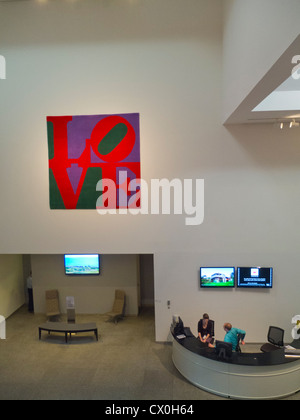 Portland museum of art in maine stock photo royalty free for Portland art museum maine