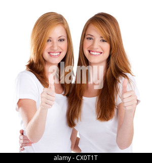 Of the best teen thumbs and