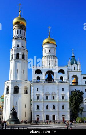 russian kremlin moscow 1600 - photo #8