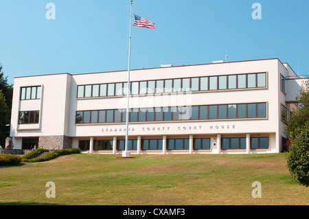 City Of Stevenson Wa Building Department