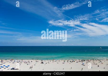 Nexxt Miami Beach