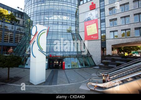 Www.Sparkasse Koln Bonn
