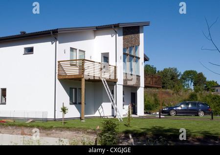 scandinavian modern home elizabeth wilhide