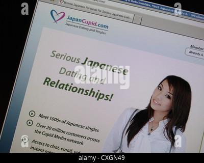 Telegraph dating online username