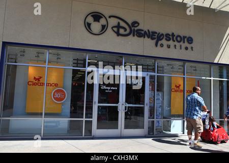 Disney Store Long Island Ny