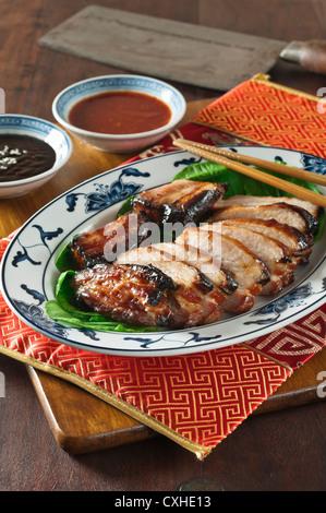 Chinese Food Lisle