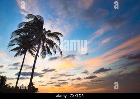 Beach, Varadero, Matanzas Province, Cuba