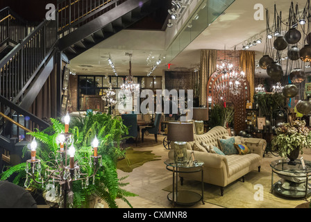 furniture and home decorations shop in chatuchak weekend market