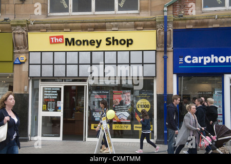 Clear up payday loans image 1