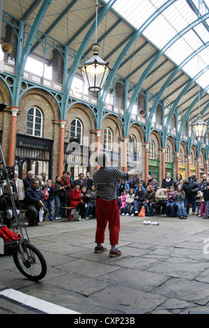 Surprising A Juggling Street Entertainer Performing To Crowds Indoor At  With Lovely A Juggling Street Entertainer Performing To Crowds Indoor At Covent Garden  London England Uk  Stock With Extraordinary Thrigby Hall Wildlife Gardens Also Fairways Garden Centre In Addition Haskins Garden Centre West End And Pestana Palm Gardens Carvoeiro As Well As Gardeners In Enfield Additionally Chessington Garden Centre Postcode From Alamycom With   Lovely A Juggling Street Entertainer Performing To Crowds Indoor At  With Extraordinary A Juggling Street Entertainer Performing To Crowds Indoor At Covent Garden  London England Uk  Stock And Surprising Thrigby Hall Wildlife Gardens Also Fairways Garden Centre In Addition Haskins Garden Centre West End From Alamycom
