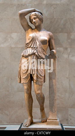 marble statue of a wounded amazon essay Wounded amazon roman copy of greek original by phidias with head a replica  from  c ad captured barbarian, roman statue (marble, porphyry)  should  the parthenon marbles be returned to greece essay free essay: the sculptures.