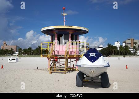 Th Street South Miami Beach Fl