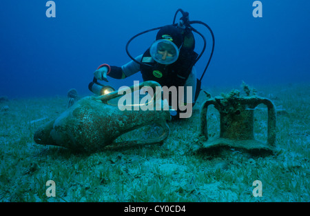 dating scuba divers free