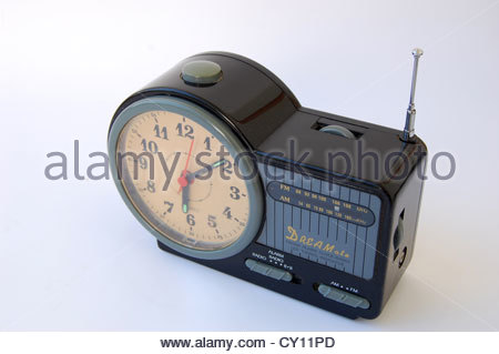152070054397 as well 7C 7C  antiqueradioknobs   7Cimages 7C4142knob additionally 181252365983 likewise Console Radios likewise Stock Photo Vintage Radio Dial 117569532. on antique rca radio knobs