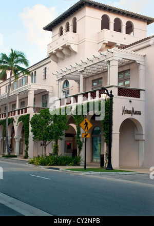 Saks Fifth Avenue West Palm Beach Florida