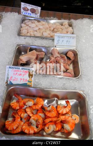 Massachusetts Cape Cod Dennis Port Swan River Fish Market