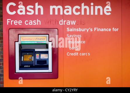 Photo machine sainsburys