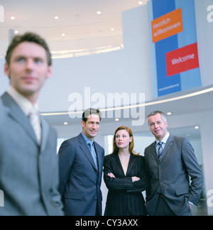 business man people manager License free except ads and outdoor billboards