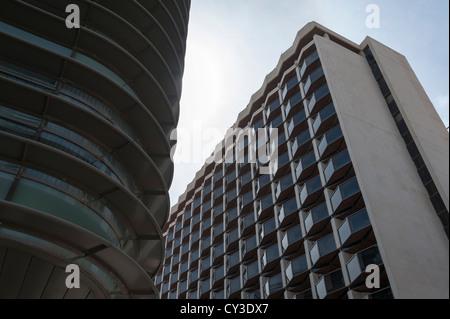Best On Hotel Cristina Las Palmas In Gran Canaria Reviews