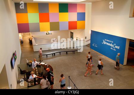 Portland Maine Congress Square Portland Museum of Art man ...