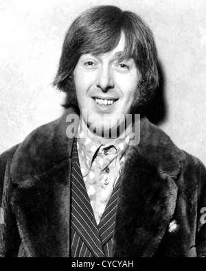 Spencer Davis Group, The - Featuring Stevie Winwood