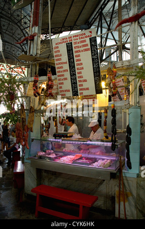 Argentina Buenos Aires Mercado De Las Pulgas Flea Market