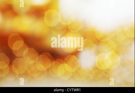 Abstract - Stock Photo
