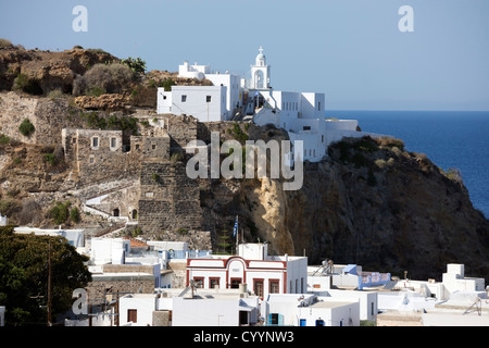 places nisyros dodecanese - photo #13