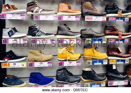 Nordstorm Men S Shoes