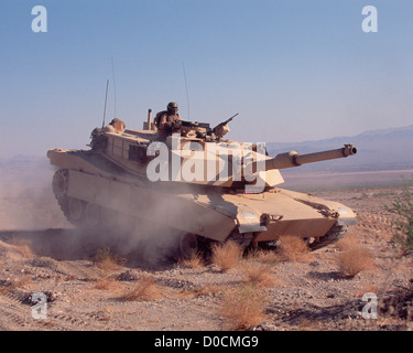 U.s. Marine Corps M1a1 Abrams Tank Drives Up The Ramp Of A U.s Air ...