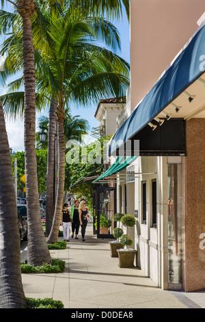Jewellery Stores West Palm Beach