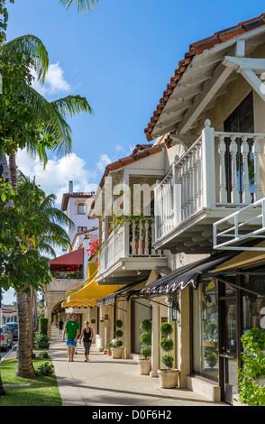 Jewelry Store West Palm Beach Florida