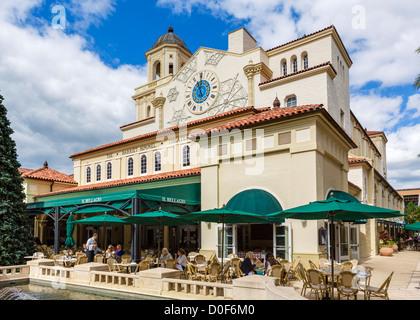 Bellagio In West Palm Beach