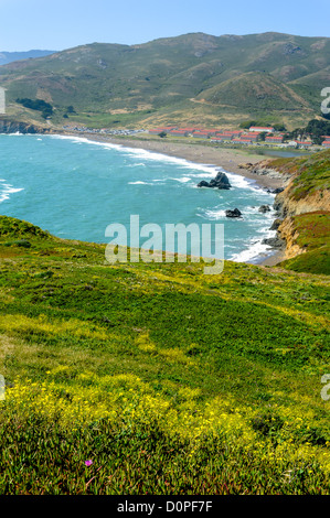 Remarkable View Of The Beach And Town Of Wilderness On The Garden Route In  With Licious View On The Beach Meadow And Mountains  Stock Photo With Charming Free Garden Ideas Also How To Connect Garden Hose To Tap In Addition No  Cadogan Gardens And Dog Toilet Garden As Well As Hilton Garden Seattle Additionally Garden Flowers Sale From Alamycom With   Licious View Of The Beach And Town Of Wilderness On The Garden Route In  With Charming View On The Beach Meadow And Mountains  Stock Photo And Remarkable Free Garden Ideas Also How To Connect Garden Hose To Tap In Addition No  Cadogan Gardens From Alamycom